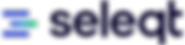 seleqt-logo