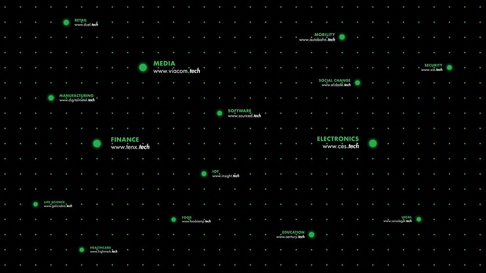 tech-domains-2.jpg