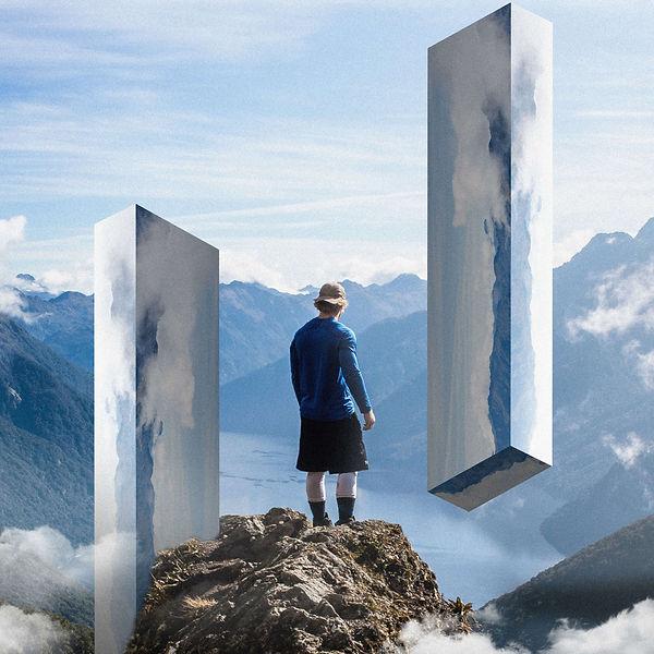 landscape-mirrors-hero 2.jpg