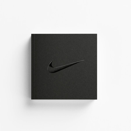 Nike — Editorial