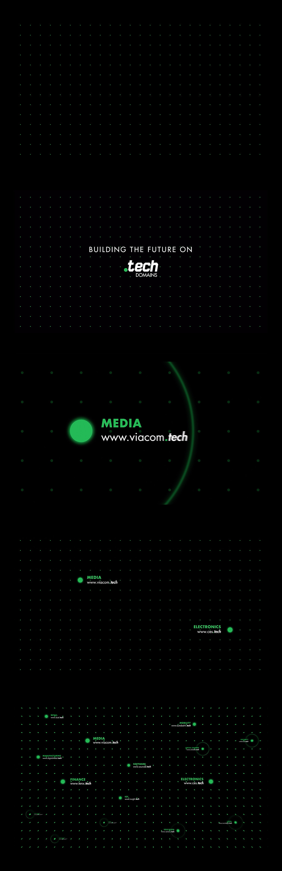 motion-ad-tech-domains.jpeg