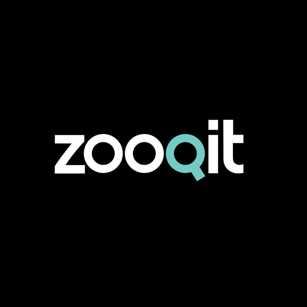 Branding Zooqit