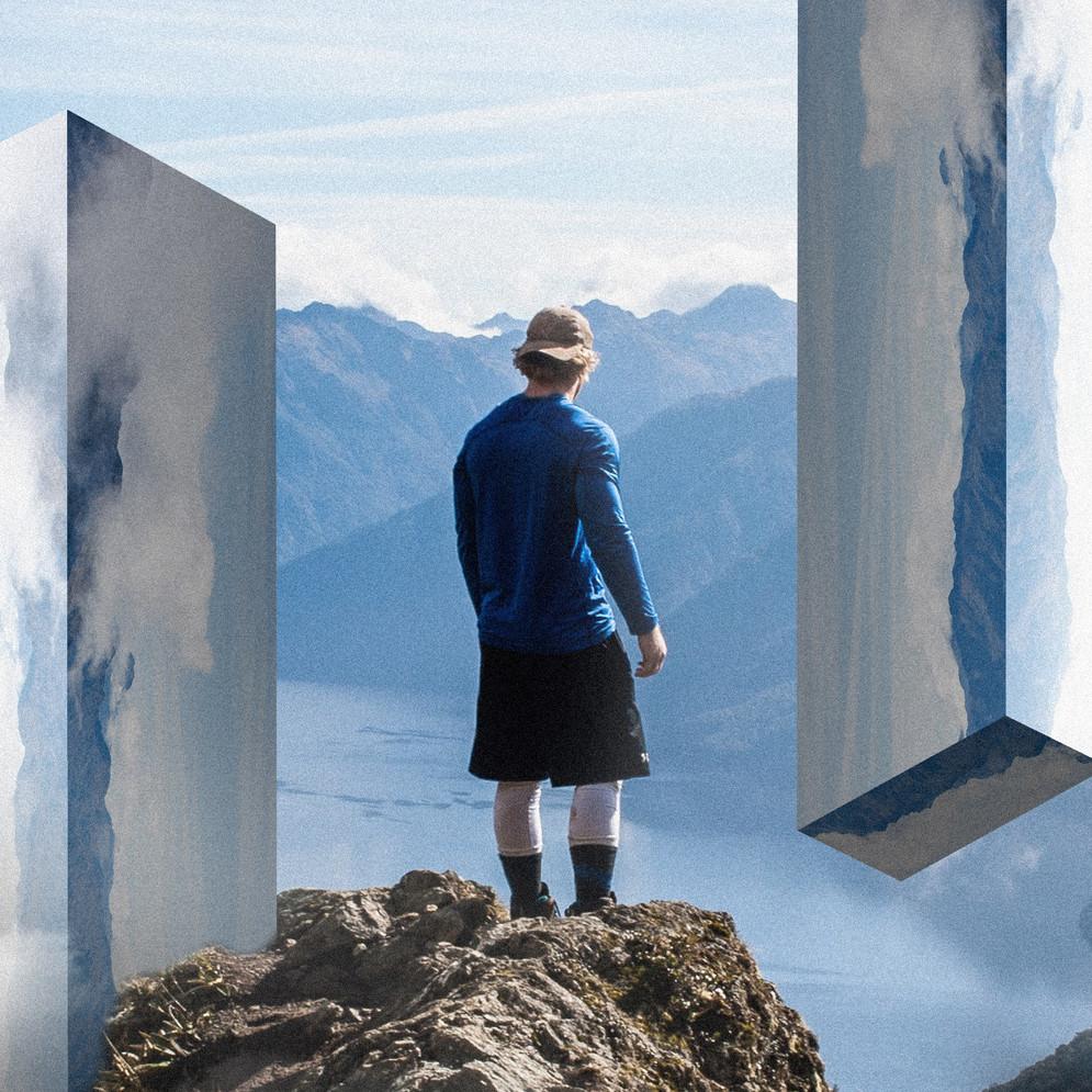 Landscape Mirrors