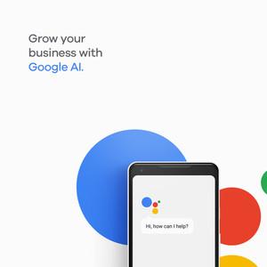 google-3.jpg