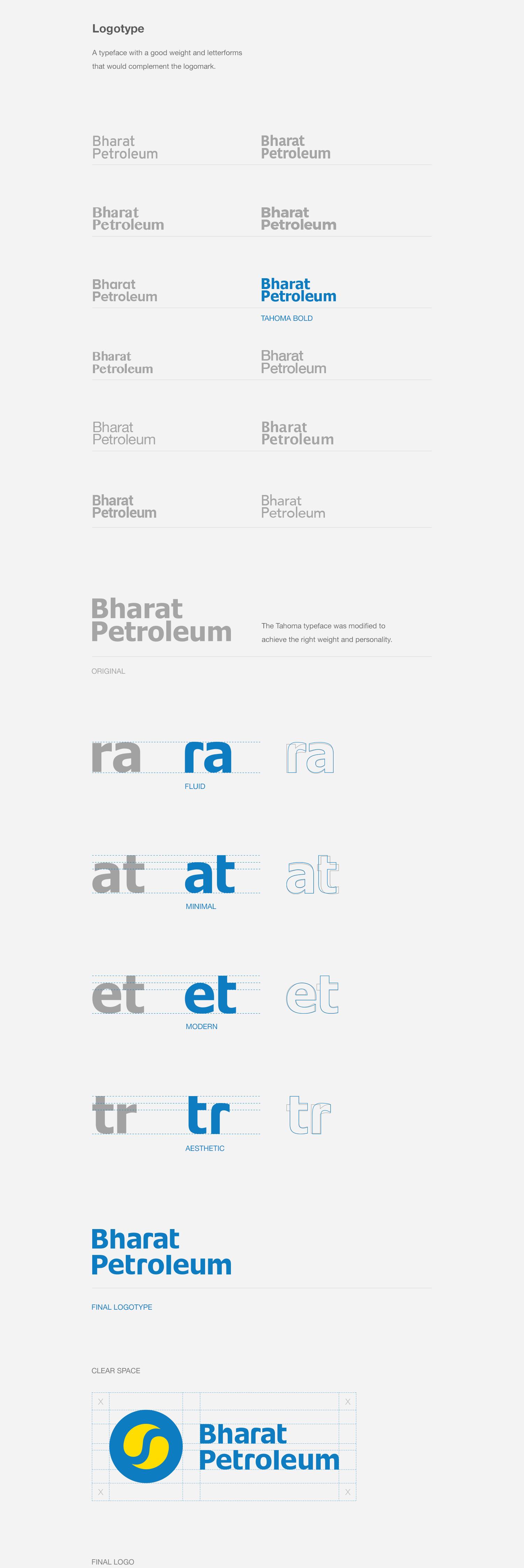 bp-logotype.jpg