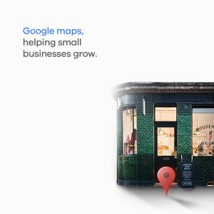 google-2.jpg