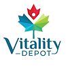 Vitality Depot Thumbnail.png