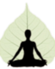 Yoga Silhouette.png