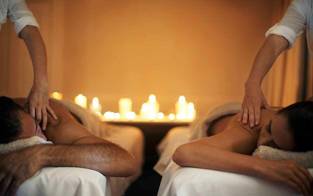 Couples Massage.jpg