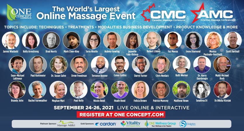CMC_Banner_2021_Presenters (3).png