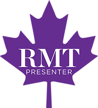 RMT_Leaf_PRESENTER.png