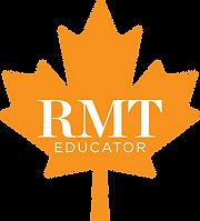 RMT_Leaf_EDUCATOR.png
