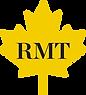 RMT_Leaf_Gold.png