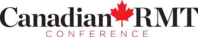 CanadianRMT_ConferenceLogo_FINAL.jpg