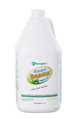 Disinfectant 4L Jug_CAN_English.jpg