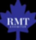 RMT_Leaf_EXHIBITOR.png