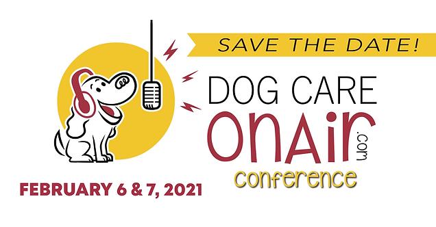 DCOA-ConferenceBanner-FB-01.png