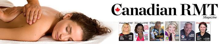 CanadianRMT_Klusster_CoverPage.jpg