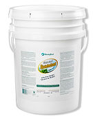 Disinfectant 20L Pail_CAN.jpg