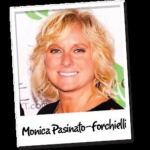 Monica_Forchielli.png