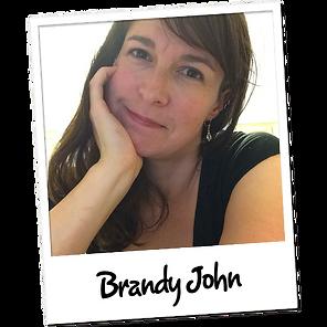 Brandy John.png
