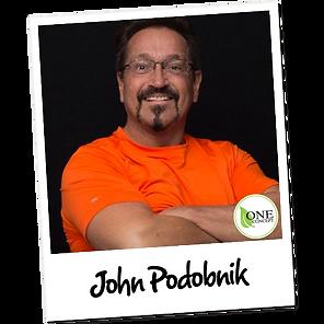 JohnP_Polaroid_20.png