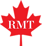 RMT_Leaf.png