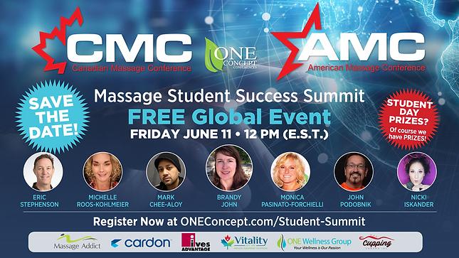 Student Summit Panel Brandy.png