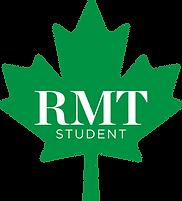RMT_Leaf_Student.png