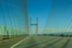 canva-bridge,-bristol,-wales,-severn-bri