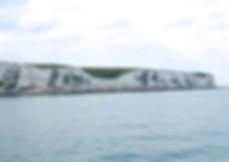 canva-dover,-cliffs,-england,-coast,-sea