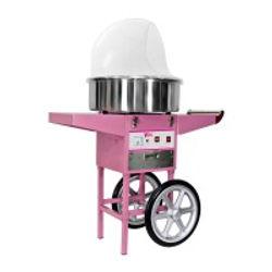 candy floss cart.jpeg