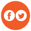 Social Media Uploads