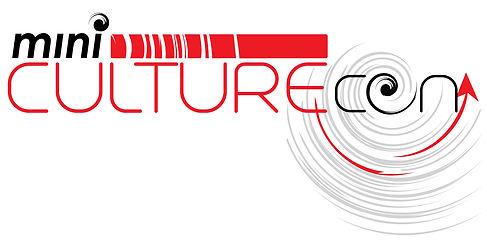 MiniCultureCon Company Culture