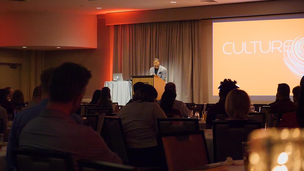 MiniCultureCon, Culture, CultureCon, Employee Engagement