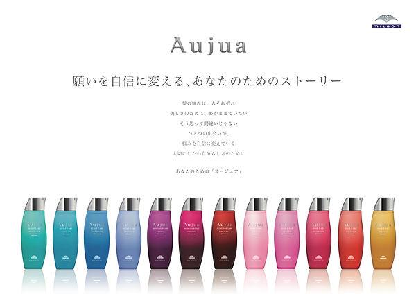 Aujua_versionup_hori.jpg