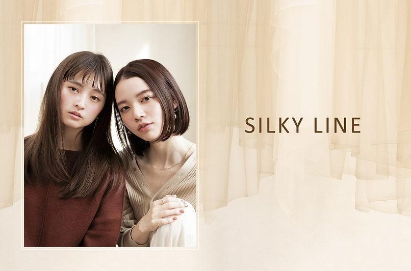 SILKY_1-1024x676.jpg