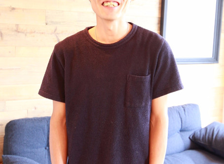 『タモツ トシユキを15年来の付き合いのササキが真剣に紹介してみました。』