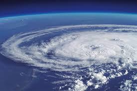 台風19号の接近に伴う12日の営業時間について