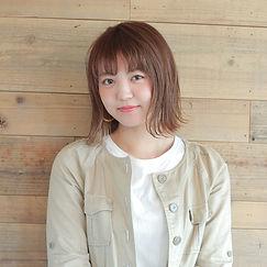 町田 美容師 ササキ ツカサ
