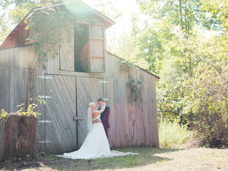 4 Tips to Help in Choosing Your Wedding Photographer