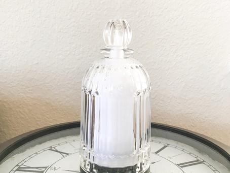 April's healthy buy: essential oil diffuser
