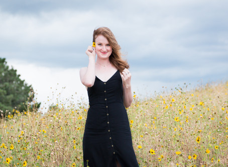 Sunflowers  |  Michelle  |  Colorado Springs, CO