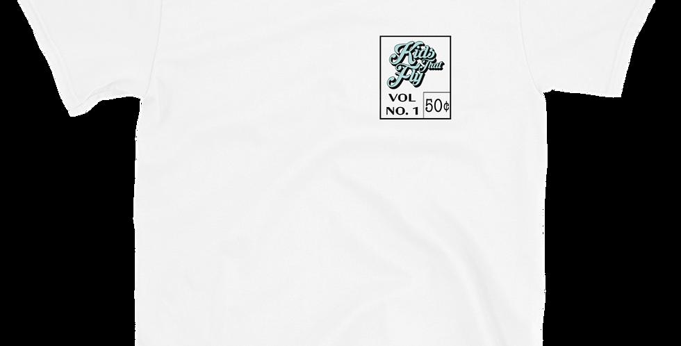 Classic KTF T-Shirt