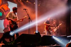 UCONNIC Music Festival