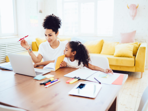 Career and family – can you have it all?