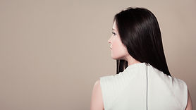 Woman from behind.jpg