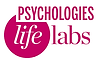 Psychologies life labs.png