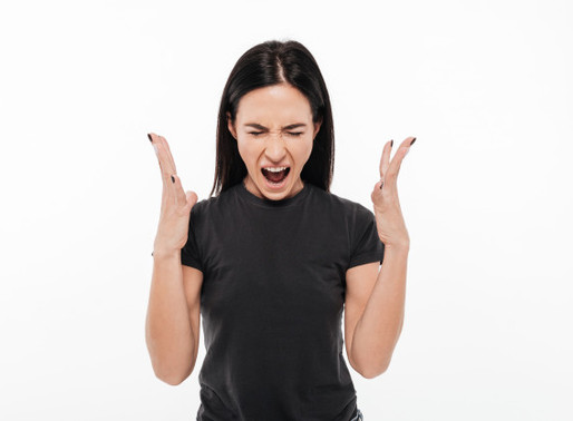 10 ways to deal with being interrupted
