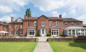 Bartley lodge new forest.jpg